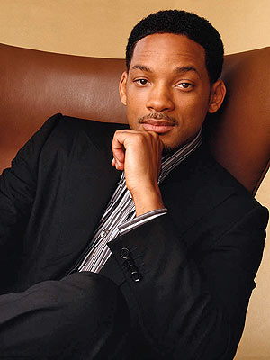 will smith kids photos. images will smith kids 2009.
