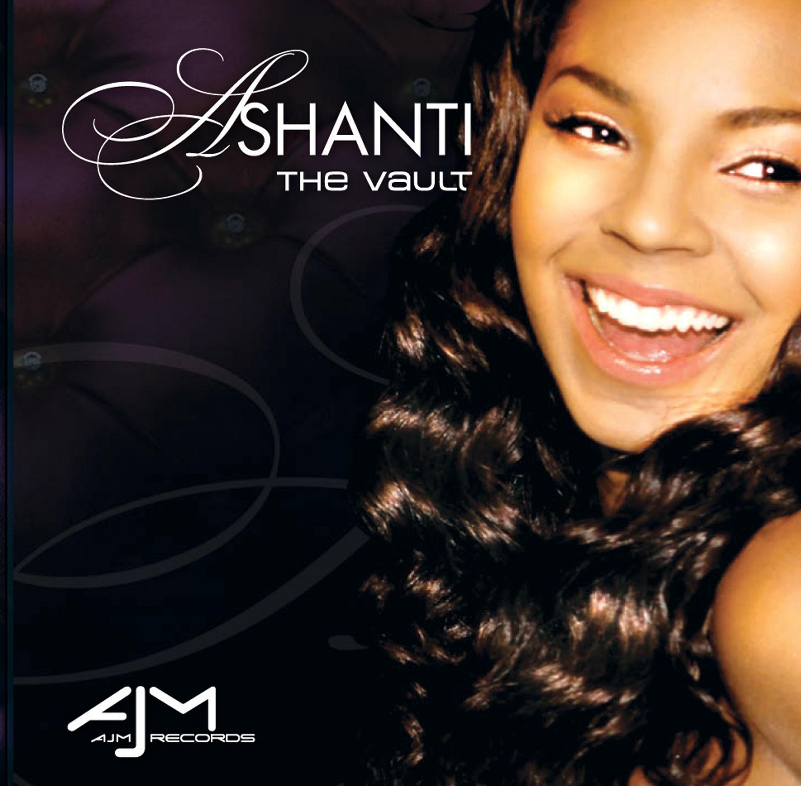 Ashanti - Images Gallery