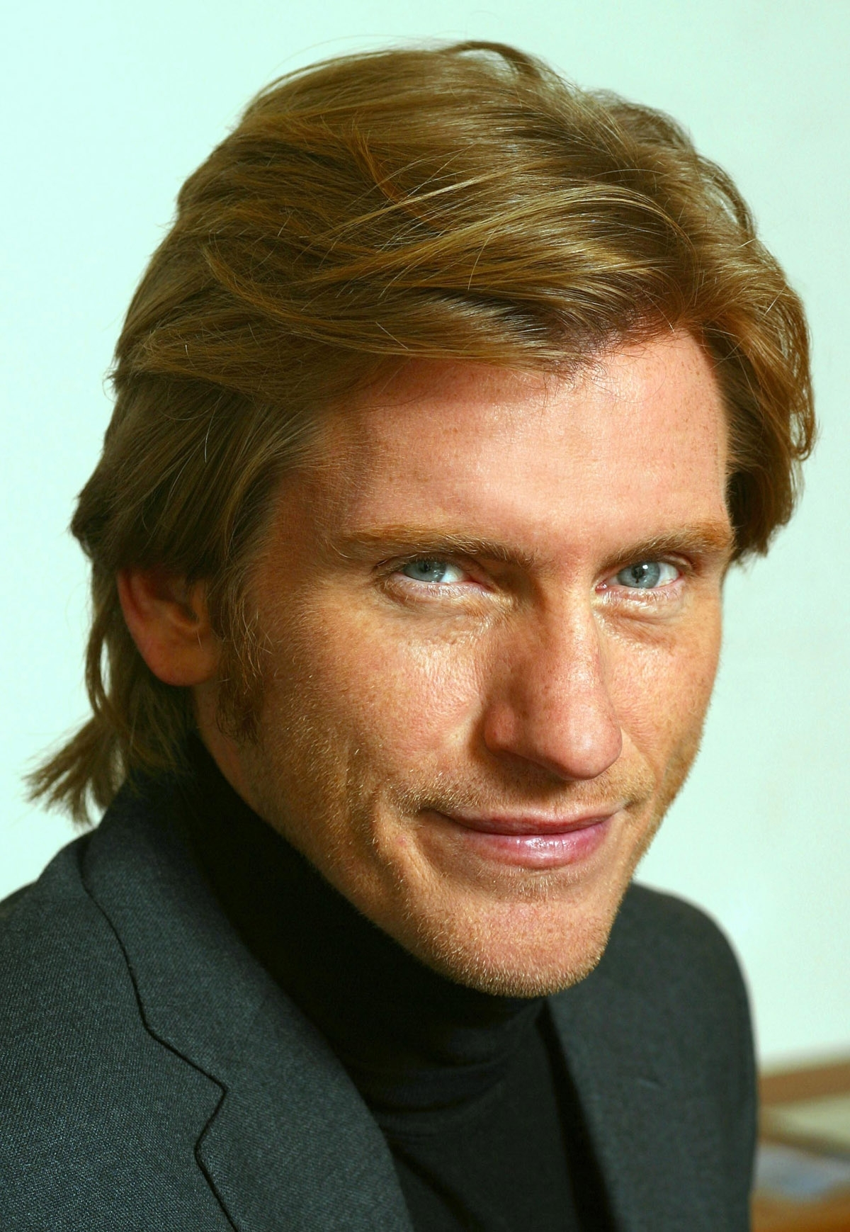 Denis Leary Quotes Quotesgram