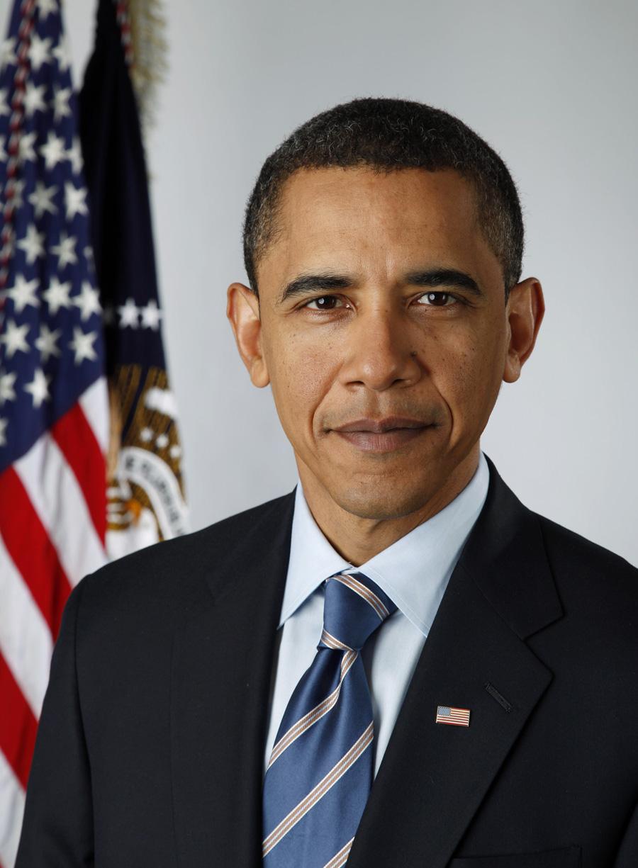 President Obama s Handwritten Essay Marking the 150th