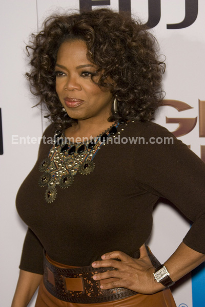 oprah winfrey big boob pictures