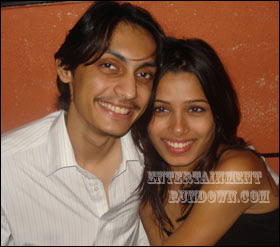 Freida Pinto and Dev Patel Married
