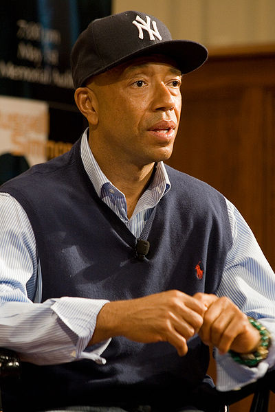 russell_simmons