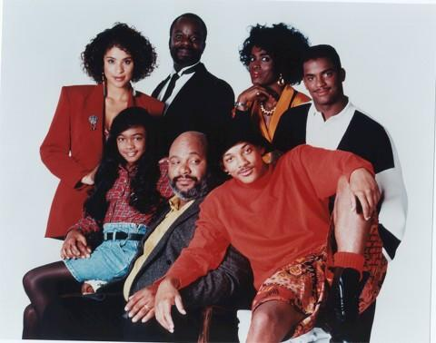 Wich TV Serie is it? The-fresh-prince-of-bel-air