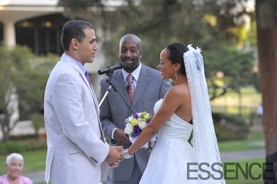 more photos from essence atkins wedding entertainment