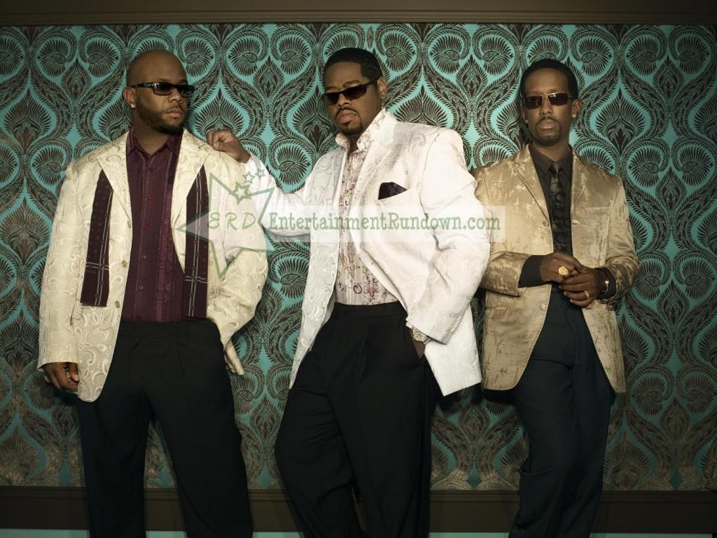 Boyz II Men 2