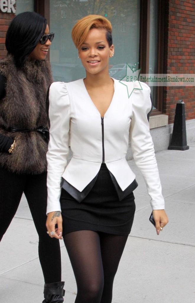 rihanna hot. Rihanna