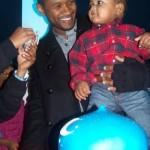 Usher Nayvid 2