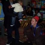 Usher Nayvid 3