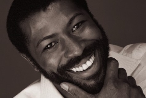 pendergrass girls Teddy pendergrass in memphis in 1981 his first five albums as a soloist all went multi-platinum photograph: paul natkin/wireimage the singer-songwriter teddy pendergrass, who has died aged 59 .
