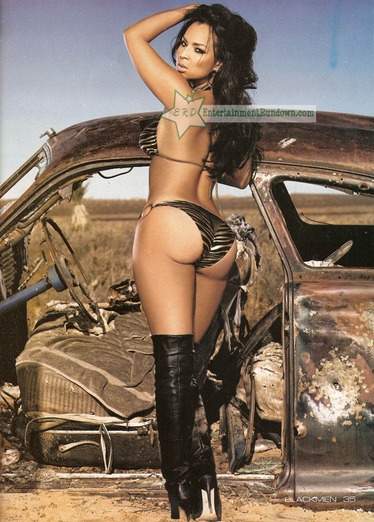 Lisa Raye Body http://www.boxingscene.com/forums/showthread.php?t=487820&page=2