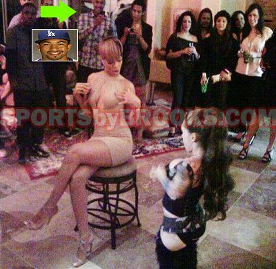 Midget strippers in tulsa, legsex julia