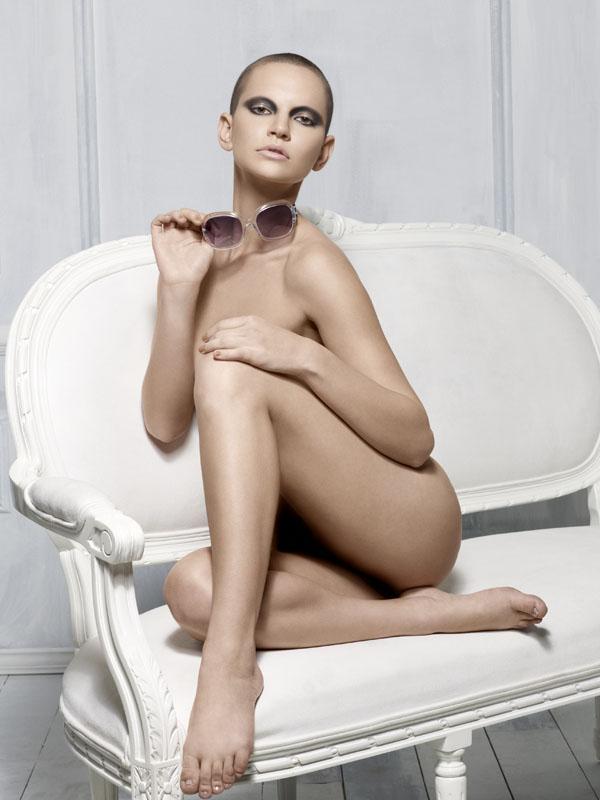 America Next Top Model Nude 5