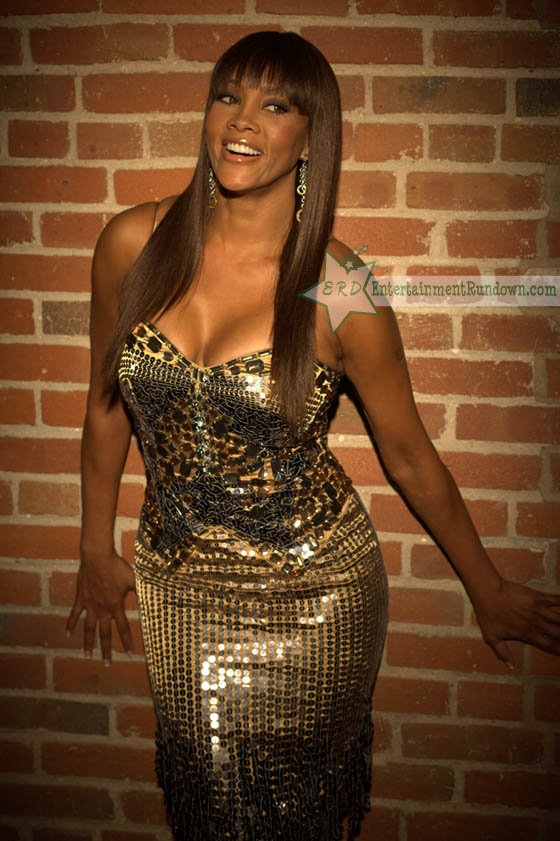 Vivica Fox Welcome to The Best Relationship Site for Senior Christian Singles!