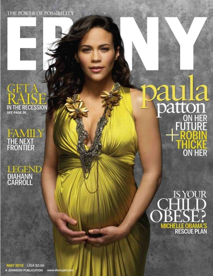 paula patton pregnant pictures. Being pregnant has been a real