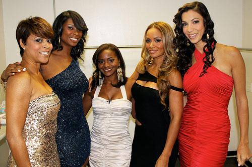 http://entertainmentrundown.com/wp-content/uploads/2010/06/Basketball-wives-Reunion.jpg