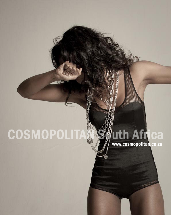 Cosmopolitan dating south africa