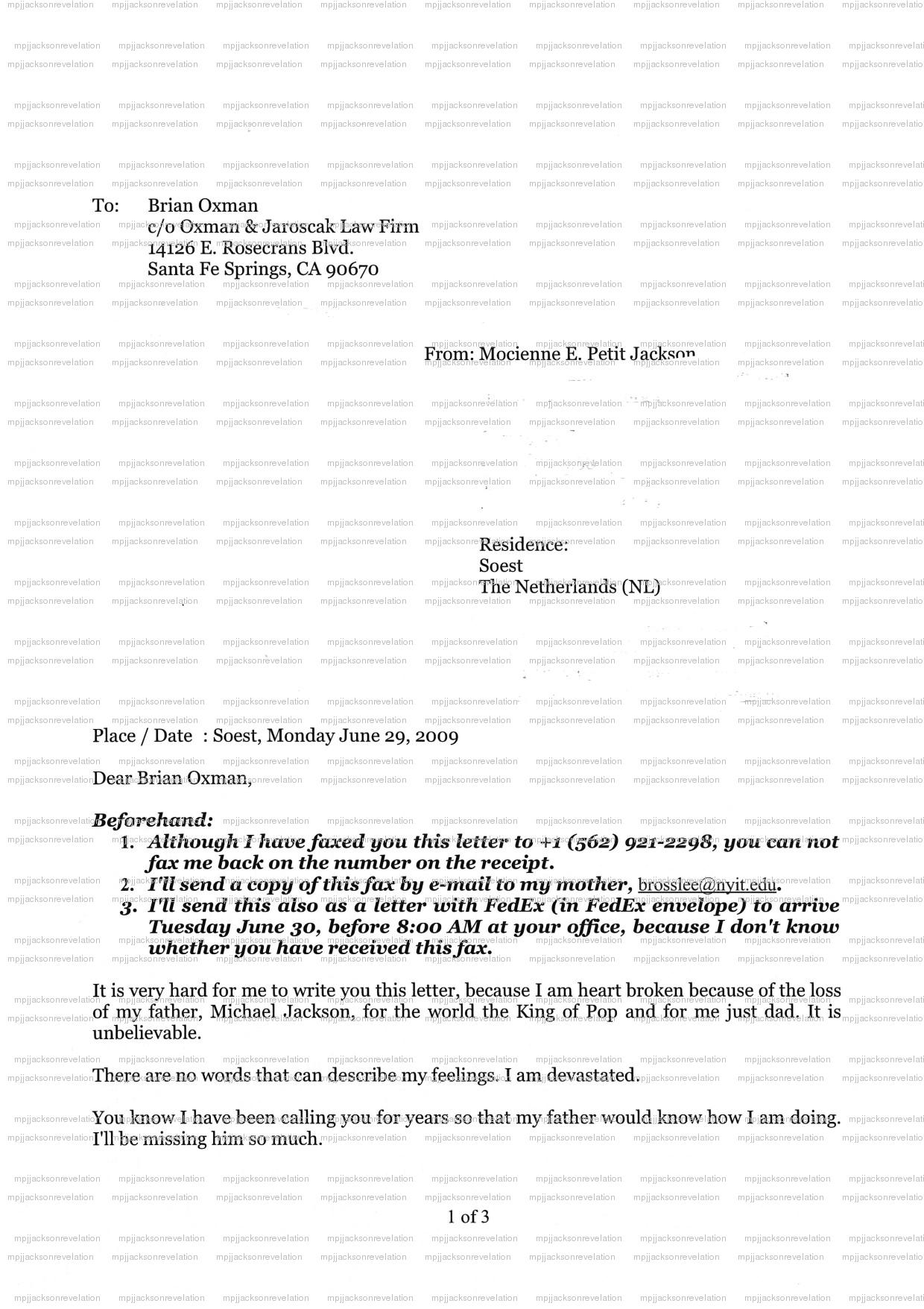 letter appointment letter sample formal letters doctor letter ...