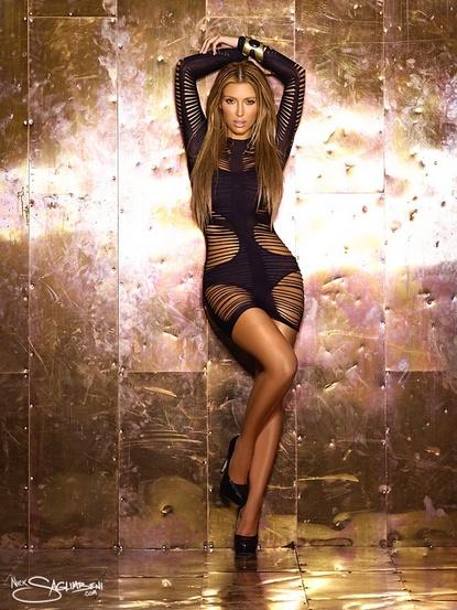 kim kardashian 2011. of Kim Kardashian#39;s 2011