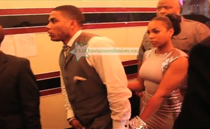 Video TI Tinys Wedding Afterparty