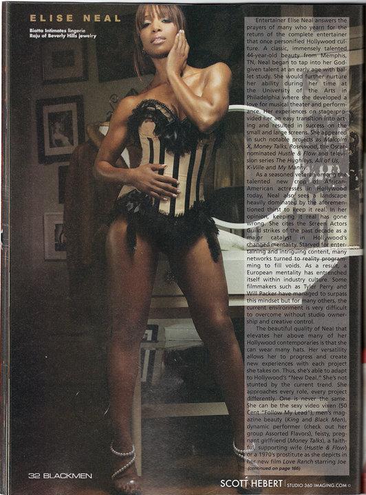 magazine black single men Single men's magazine single men's magazine™.