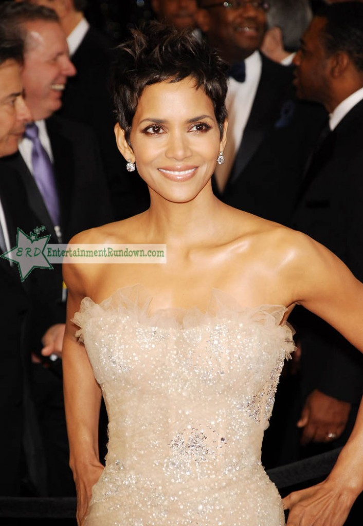 halle berry 2011 dress. HALLE BERRY OSCARS 2011 DRESS