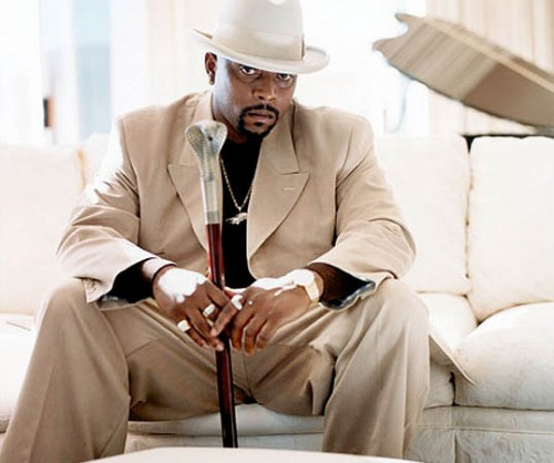 nate dogg funeral. The funeral for Nate Dogg,