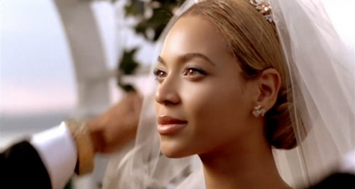 http://entertainmentrundown.com/wp-content/uploads/2011/07/Beyonce-Best-Thing-I-Never-Had-500x267.jpg