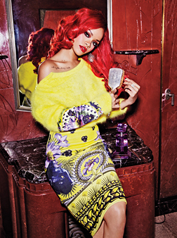 http://entertainmentrundown.com/wp-content/uploads/2011/07/Rihanna-Glamour-Magazine-2011-2.jpg