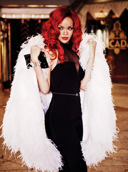 http://entertainmentrundown.com/wp-content/uploads/2011/07/Rihanna-Glamour-Magazine-2011-4.jpg