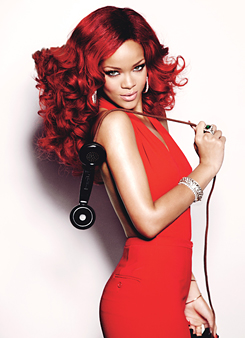 http://entertainmentrundown.com/wp-content/uploads/2011/07/Rihanna-Glamour-Magazine-2011-6.jpg