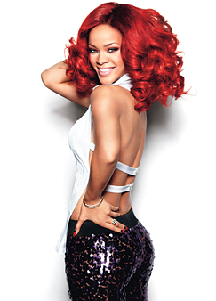 http://entertainmentrundown.com/wp-content/uploads/2011/07/Rihanna-Glamour-Magazine-2011-7.jpg