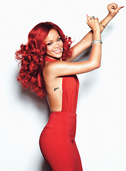 http://entertainmentrundown.com/wp-content/uploads/2011/07/Rihanna-Glamour-Magazine-2011-8.jpg