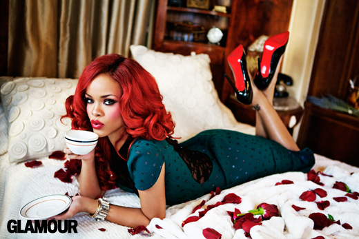 http://entertainmentrundown.com/wp-content/uploads/2011/07/Rihanna-September-2011-Glamour-3.jpg