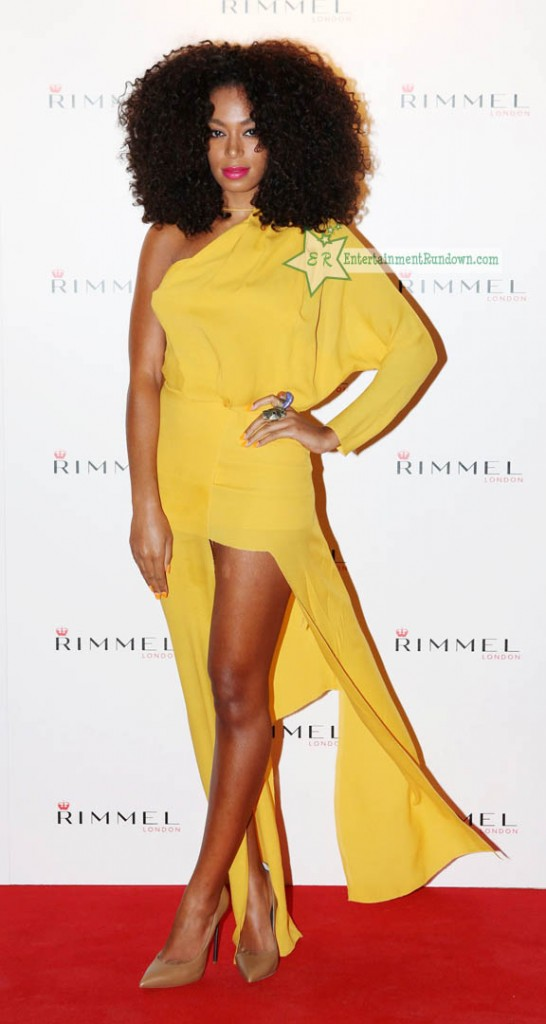 Solange Rimmel London 546x1024 Home > People Fails > Gay School Picture. Email this Fail. Share with your