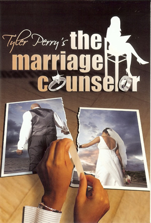 http://entertainmentrundown.com/wp-content/uploads/2011/09/Tyler-Perry-The-Marriage-Counselor.jpg
