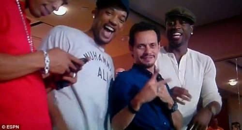 http://entertainmentrundown.com/wp-content/uploads/2011/09/Will-Smith-Marc-Anthony-Dwyane-Wade-3-500x270.jpg
