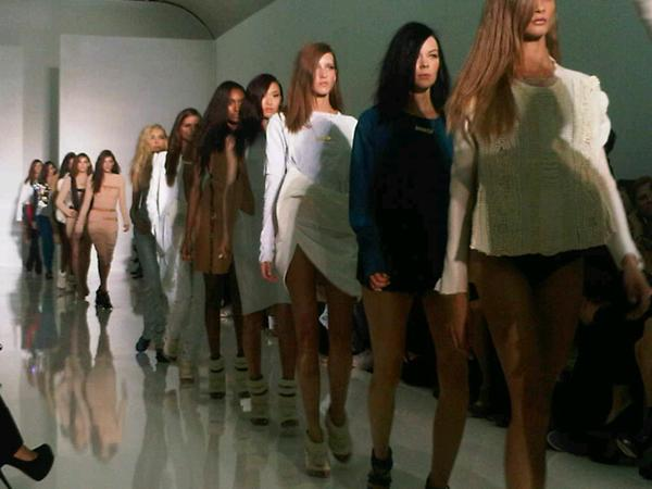 http://entertainmentrundown.com/wp-content/uploads/2011/10/Kanye-West-Fashion-Line-13.jpeg