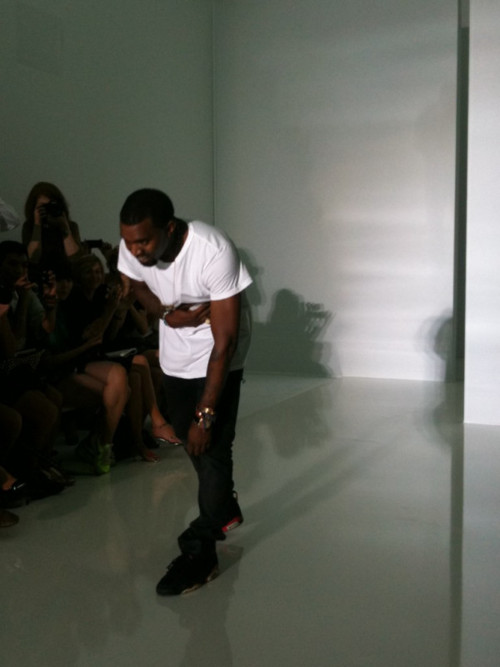 http://entertainmentrundown.com/wp-content/uploads/2011/10/Kanye-West-Fashion-Line-Bows.jpg