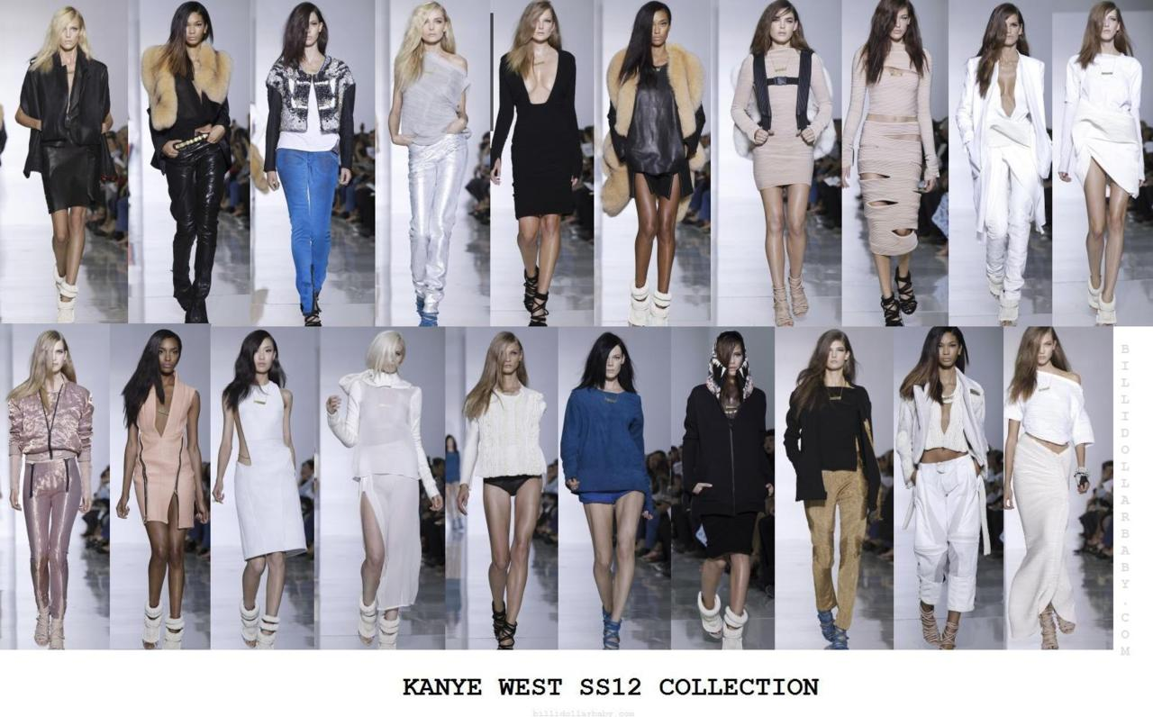 http://entertainmentrundown.com/wp-content/uploads/2011/10/Kanye-West-Full-Collection.jpg