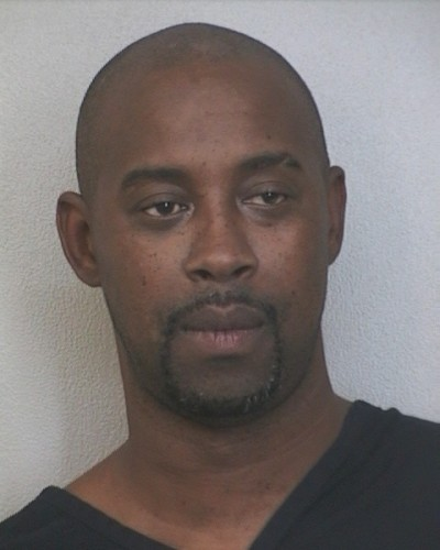 Kenny Anderson Arrested In Florida | Entertainment Rundown