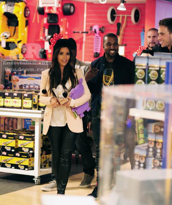 Levels of dating in kim kardashian
