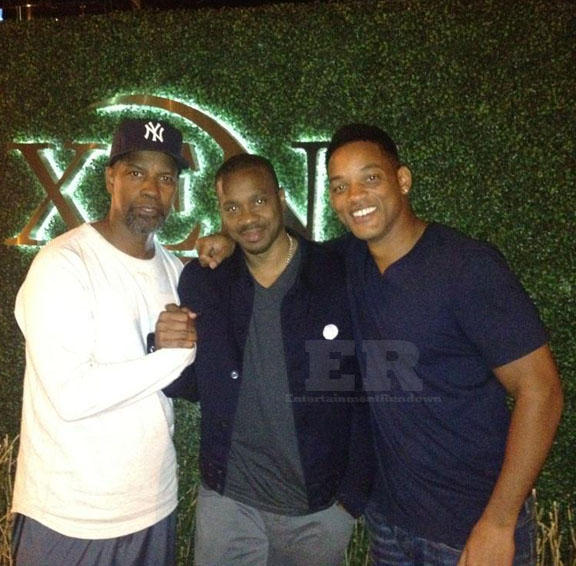 Denzel-Washington-Duane-Martin-Will-Smit
