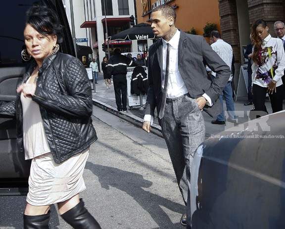 http://entertainmentrundown.com/wp-content/uploads/2013/02/Chris-Brown-Rihanna-Joyce-Hawkins-Court.jpg