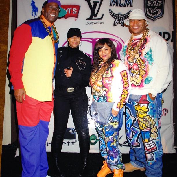 MC Brooklyn - Style 'N' Fashion / Poverty Sucks