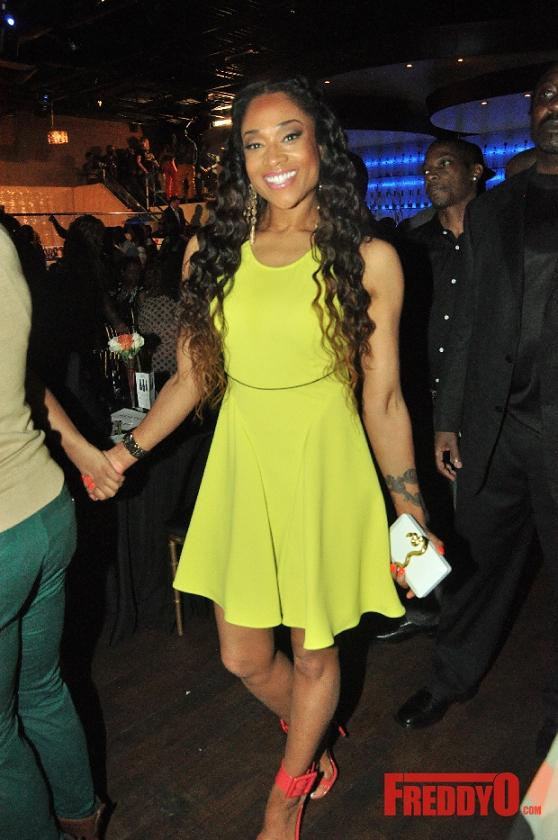 Pictures of Mimi From Love And Hip Hop Atlanta Mimi Faust Love Hip Hop