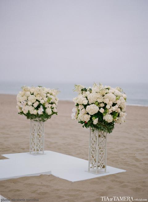 Tia Mowry Cory Hardict Renew Wedding Vows 3