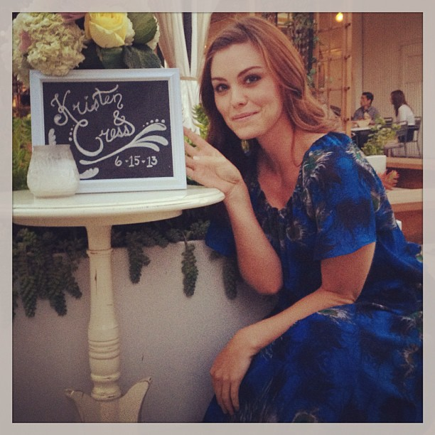 kaitlyn black net worth
