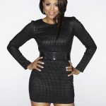 Shaunie Oneal Basketball Wives Season 5