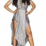 Tami Roman Basketball Wives Season 5